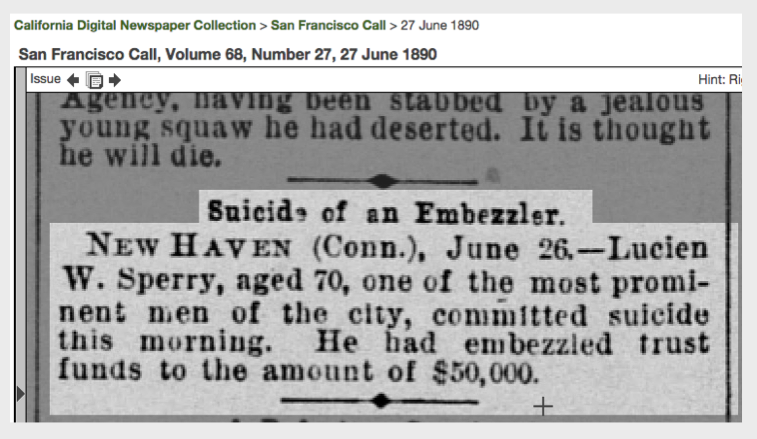 1890-SanFrancisco_Call_newsclipping