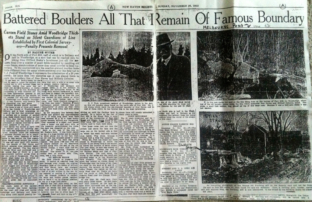 1933_news_article