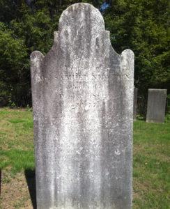 Lt. Samuel Newton IV [7 Dec. 1737 – 31 Dec. 1814] Revolutionary War Patriot