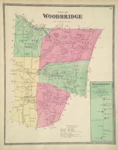 beers_map_woodbridge