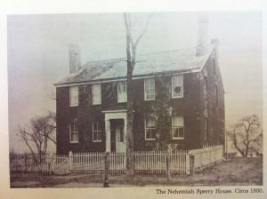 nehemiah_sperry_house
