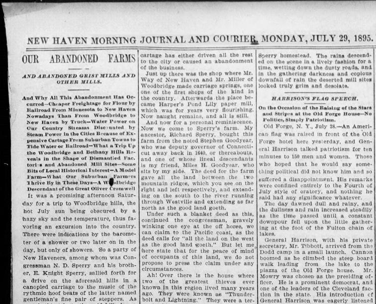 newpaper_clip_1895
